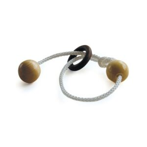 Головоломка 2 Beads 473071