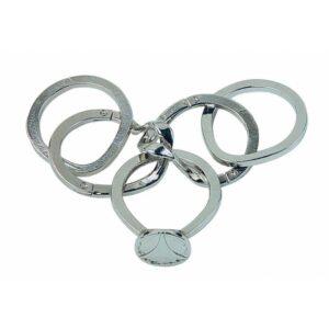 Головоломка Hanayama Ring II 473792