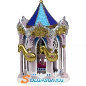 Волшебная карусель для Pony Royale 35074050