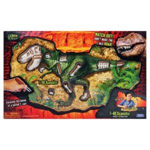 Конструктор Динопедия T-Rex Dino X Team (4118) купить недорого в интернет-магазине игрушек с доставкой по Москве. Инструкция, полные характеристики, отзывы, скидки.