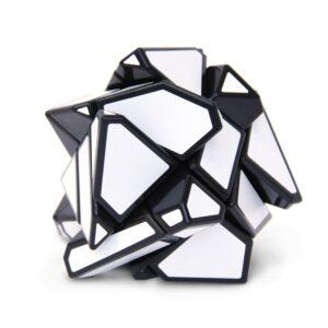 Головоломка Meffert's Куб-Призрак Chost-Cube