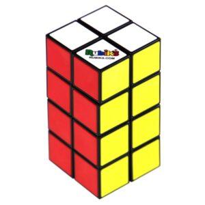 Головоломка Rubik's Башня Рубика 2x2x4