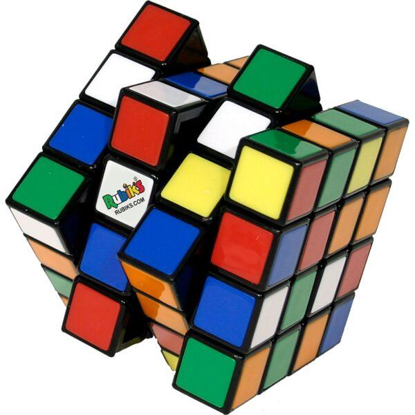 Головоломка Rubik's Кубик Рубика 4х4