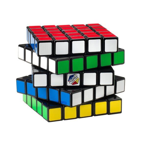 Головоломка Rubik's Кубик Рубика 5х5