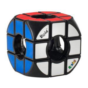 Головоломка Rubik's Void