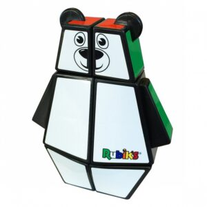 Головоломка Rubik's Мишка Рубика