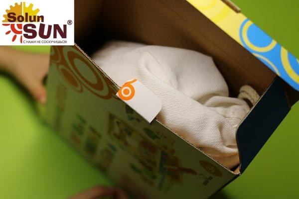 Купить Развивающий Игровой набор-конструктор Ферма(Д432) по выгодной цене в интернет-магазине детских игрушек Solunsun.ru по выгодной цене с доставкой по России.