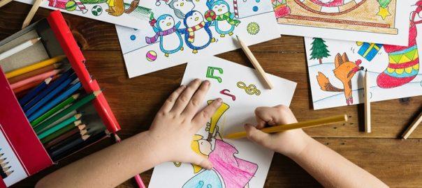 Развитие мелкой моторики. Реабилитация после травмы. Реабилитация. Мелка моторика рук. Развитие ребенка. Как правильно развивать ребенка. Развитие в игре. Развивающие игрушки. Развивающий материал.