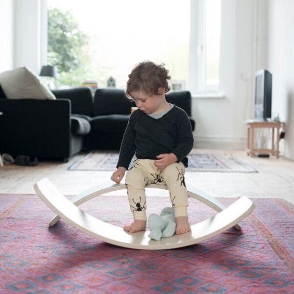 Балансборд для детей Бодобо (Bodobo)