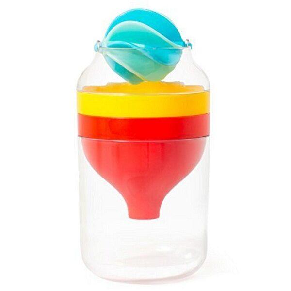 Башня Kid O для игры с водой