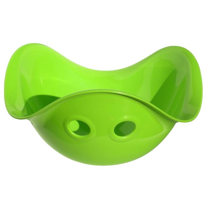 Билибо детская игрушка Moluk красное - купить по выгодной цене с доставкой по всей России, в магазине детских игрушек.