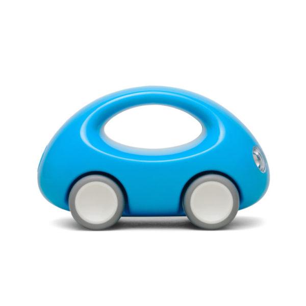 Детская Машинка-каталка Kid O