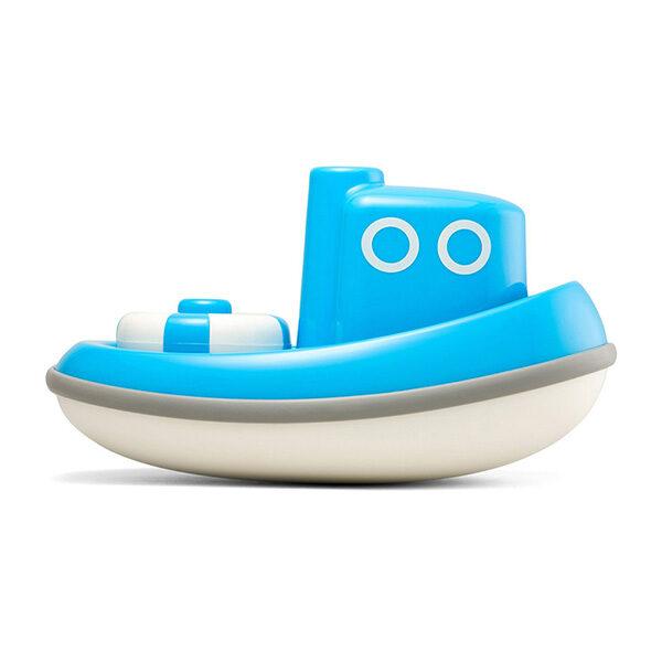 Грузовой корабль Kid O