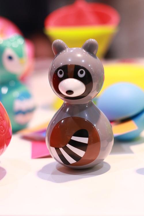 Купить игрушку ребенку, развивающая игрушка, игры и игрушки, как выбрать игрушку, развивающий материал, мелкая моторика, развитие в игре