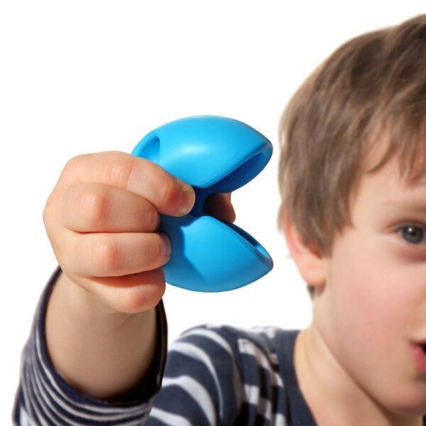 Игрушка для детей Мокс Moluk