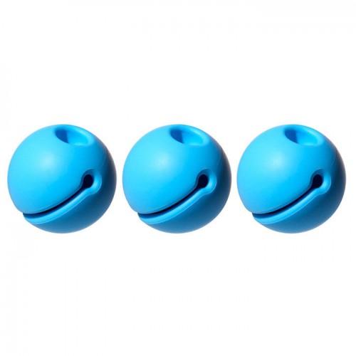 Мокс Moluk 3-сет (3шт.) - купить в интернет магазине детских развивающих игрушек, подарков, товаров для хобби и детского творчества по выгодной цене.