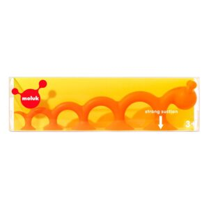 Oogi ( Уги ) Moluk Пилла - купить по выгодной цене с доставкой по всей России, в магазине детских игрушек.