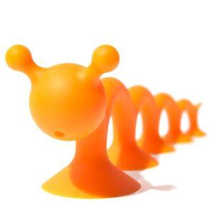 Игрушка Oogi ( Уги ) Moluk Пилла