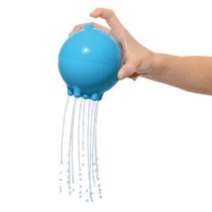 Плюи Moluk голубое - купить в интернет магазине детских развивающих игрушек, подарков, товаров для хобби и детского творчества по выгодной цене.
