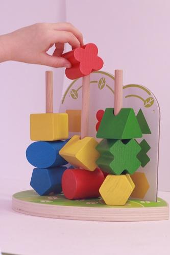Обзор, характеристики, инструкция и состав набора в интернет-магазине детских игрушек Solunsun.ru