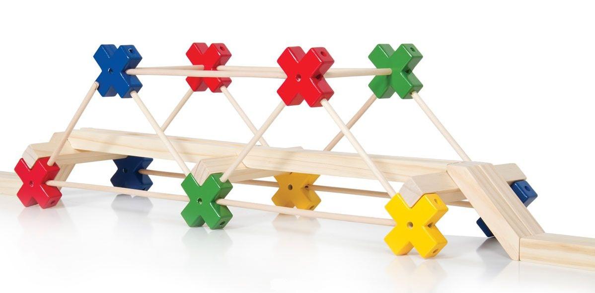 Купить развивающие игрушки guidecraft по выгодной цене с доставкой по всей России. Описание, характеристики, инструкция, цена.