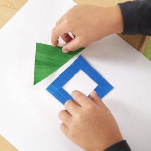 Уроки раннего развития детей по технологии STEM от GuideCraft. Развитие в игре. Правильное развитие. Примеры творческих уроков. Творческие уроки.