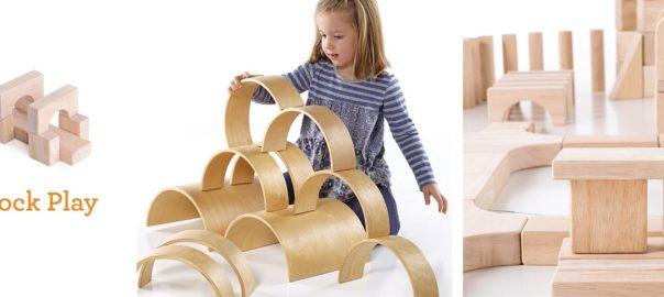 Геометрические блоки Guidecraft Block Play выгодно купить в Москве с доставкой по всей России. Характеристики, Описание, Отзывы. Для детей от 1+. Для мальчика и Девочки.