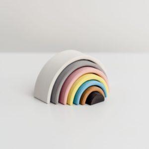 Маленькие дуги «АРТ коллекции» Raduga Grez (RG04002) - инструкция, описание, характеристики и отзывы. Купить дешево, с доставкой по Москве, самовывоз, пункты выдачи, доставка почтой.