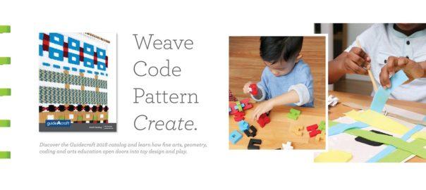 Детское творчество. Развивающие уроки. Развитие в игре. Правильные игрушки. Купить развивающие игрушки в магазине по выгодной цене с доставкой по всей России