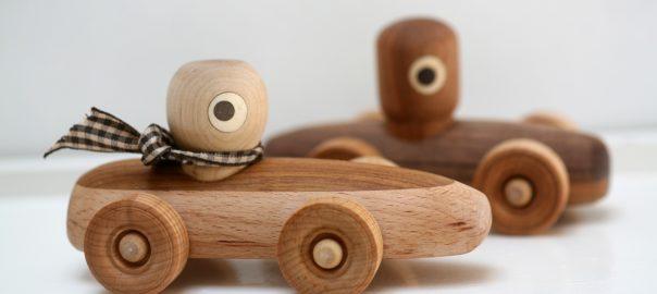 Купить Деревянные игрушки по выгодной цене в Москве в интернет-магазине