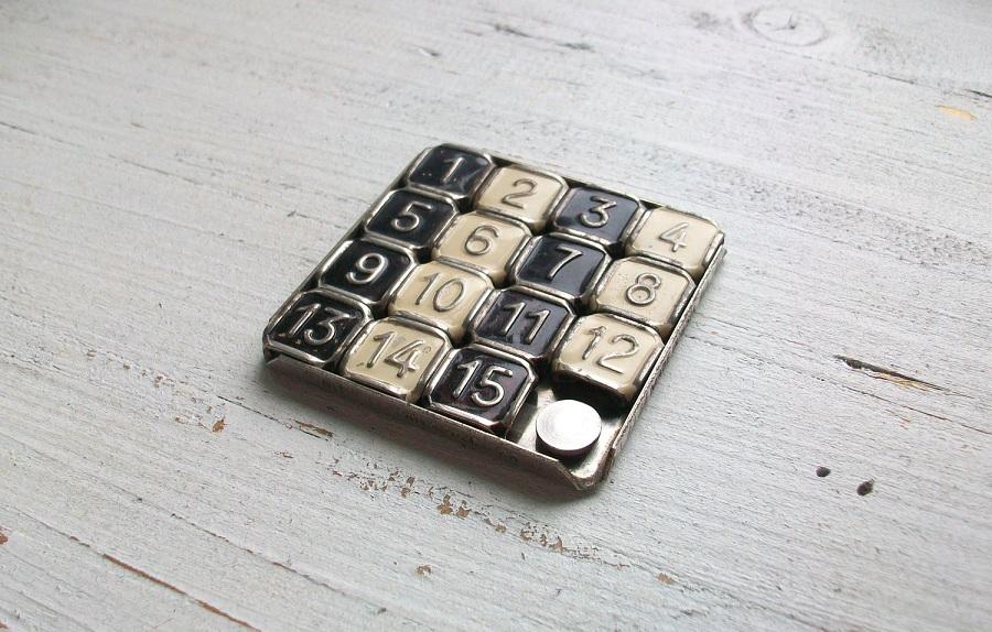 Купить головоломки и мозголомки недорого в интернет-магазине с доставкой