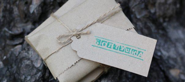 Первоклассные Слова логопедический материал купить недорого в Москве с доставкой