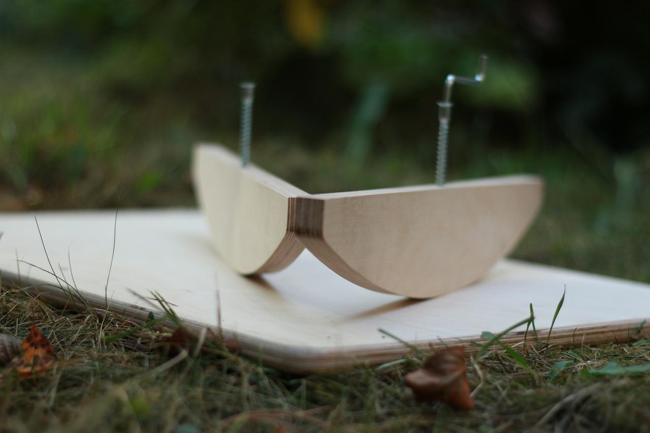 Схемы для бисероплетения салфетки