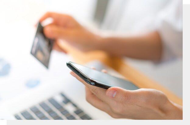 Способы оплаты заказов в интернет-магазине Solunsun.ru