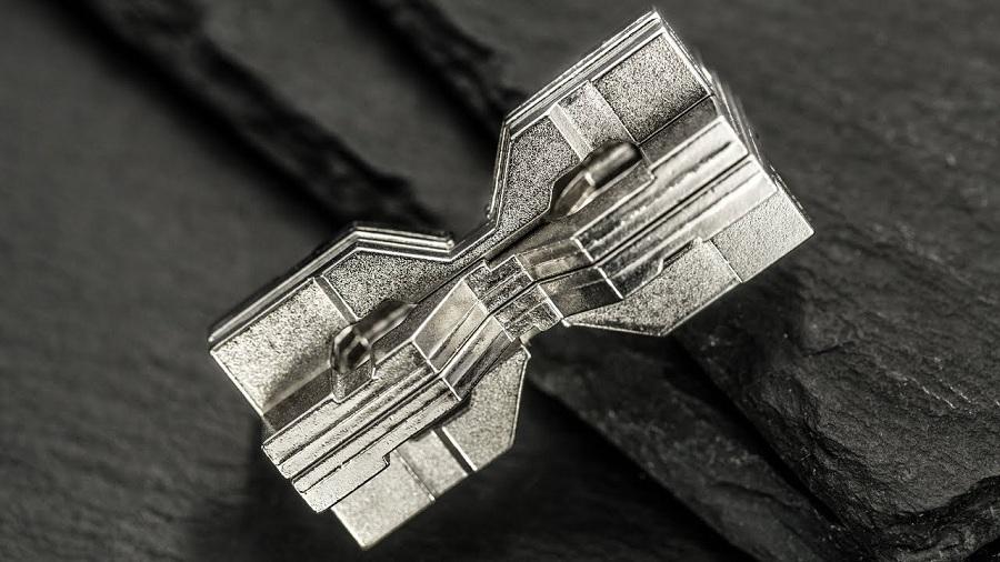 Головоломки Hanayama - металлическое чудо