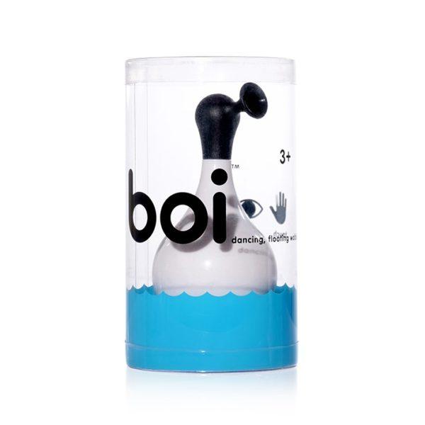 Игрушка для малышей Бои Moluk