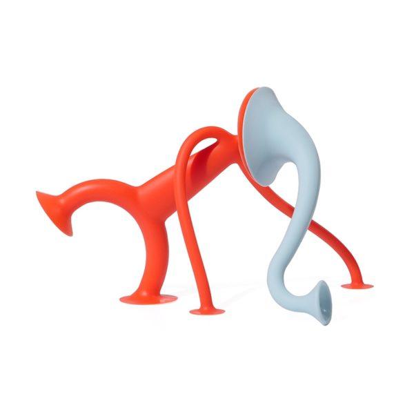 Игрушка для малышей Угифант Moluk