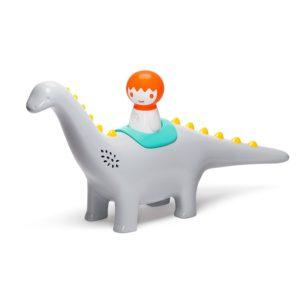 Набор MyLand Kid O Динозавр