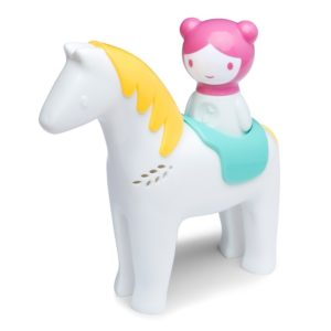 Набор MyLand Kid O Лошадь
