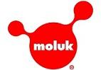 Moluk в интернет-магазине Solunsun