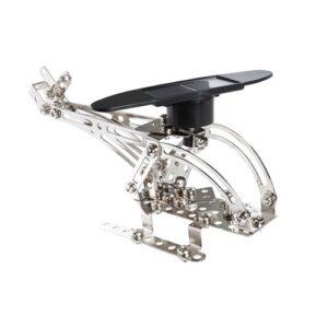 Конструктор Eitech модель Вертолет 00072