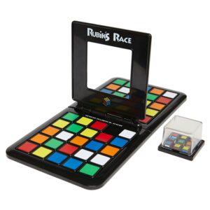 Головоломка Rubik's Race