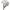 Шлем Globber Adult M/XL (59-61 см), Белый