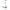 Трехколесный Самокат Globber Primo Plus Lights Color, Голубой