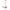 Трехколесный Самокат Globber Primo Plus Lights Color, Красный