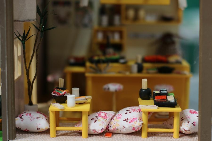 Выставка Kids Russia 2019 - новинки детских игрушек, Романтический вечер.