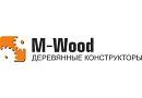 M-Wood