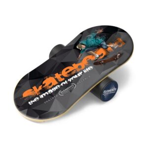 Балансир Elements Скейтбординг