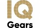 IQ Gears