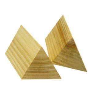 Головоломка Пирамида